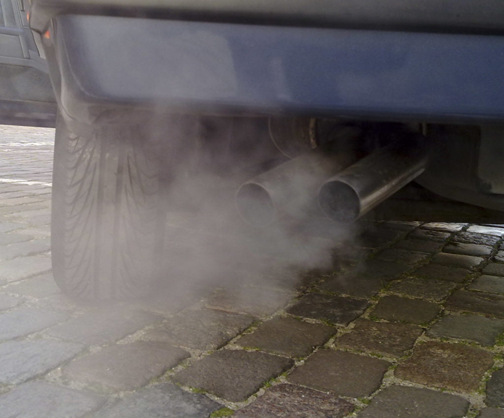 There are also a wide variety of specialized car parts that may affect your smog test if they are faulty or otherwise ineffective.